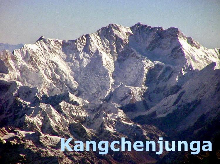 kanchenjunga (1)