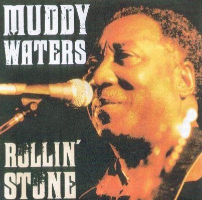 muddywatersrollinstone