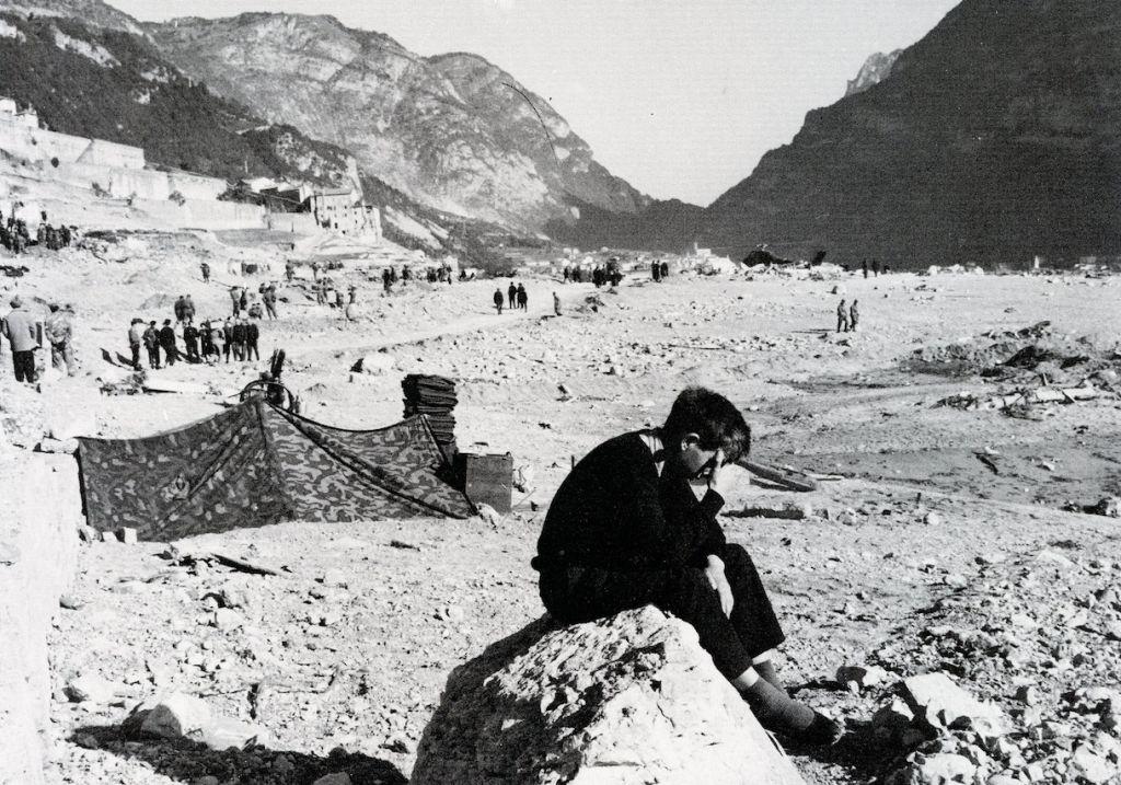 vajont-1963