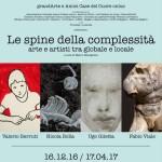 Cuneo-717x1024