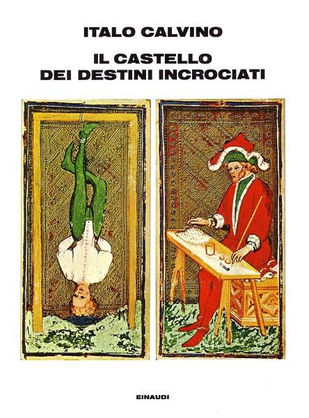 IL-CASTELLO-DEI-DESTINI-INCROCIATI-COPERTINA