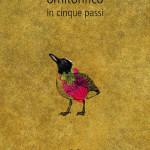 copertina-ornitorinco-in-cinque-passi-b