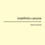 indefinitocanone (2)