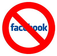 no-facebook12