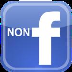 non-facebook-messenger