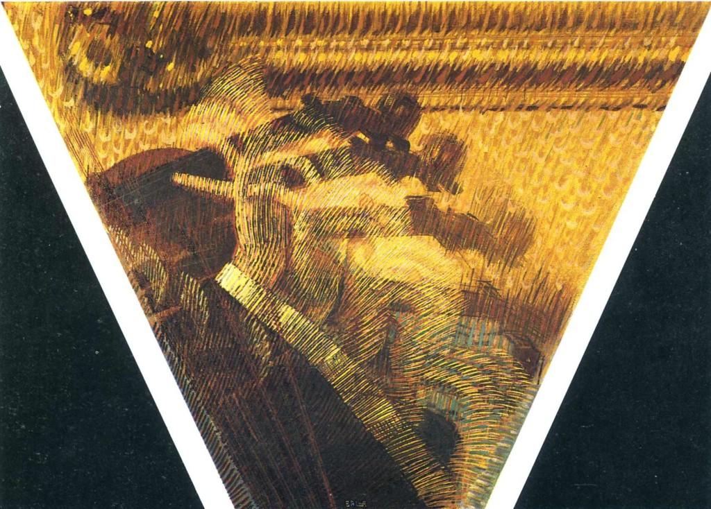 Balla i ritmi dell'archetto the-hand-of-the-violinist-1912.jpgHD_