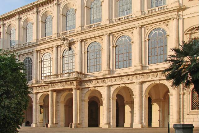 Barberini Potsdam-it