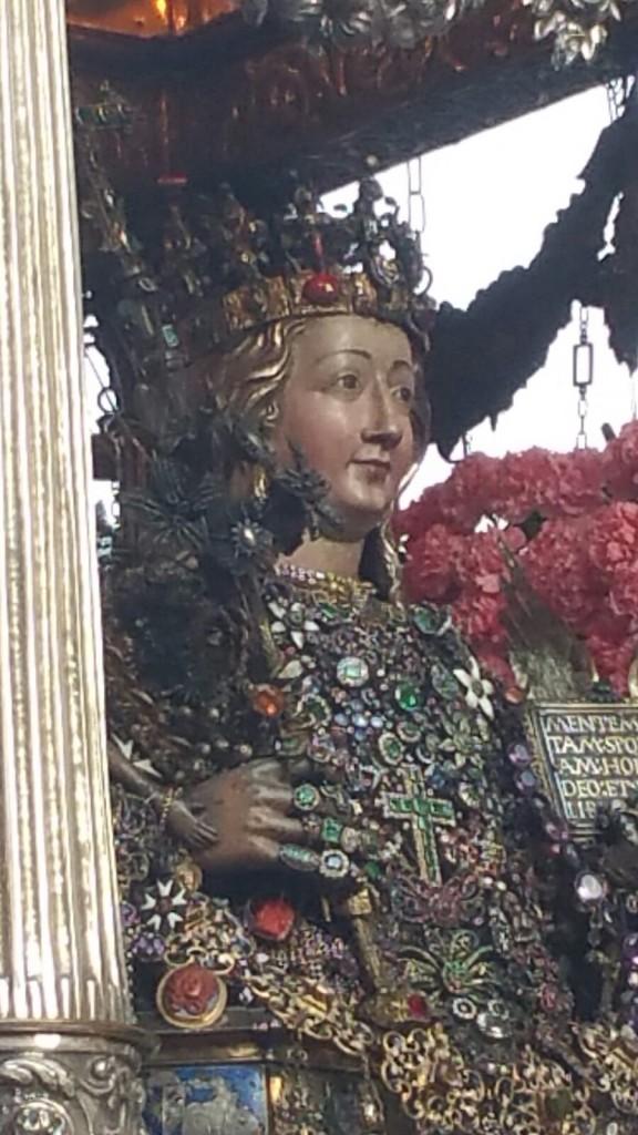 Catania Agata