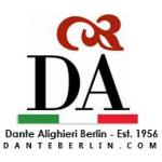 DABerlin