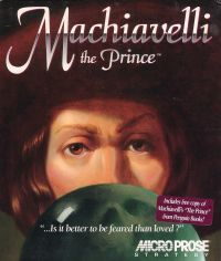 Machiavelli_The_Prince_cover