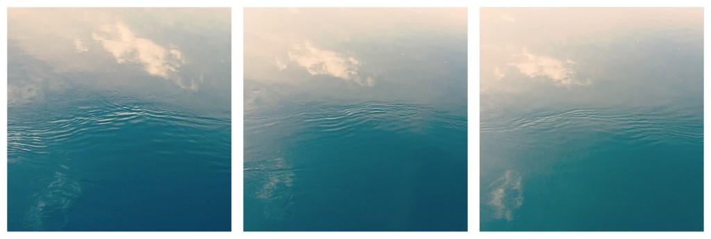 Natura Interiore_A pelo d'acqua