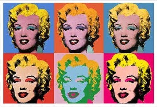 Pop-Art-Andy-Warhol-14-550x378