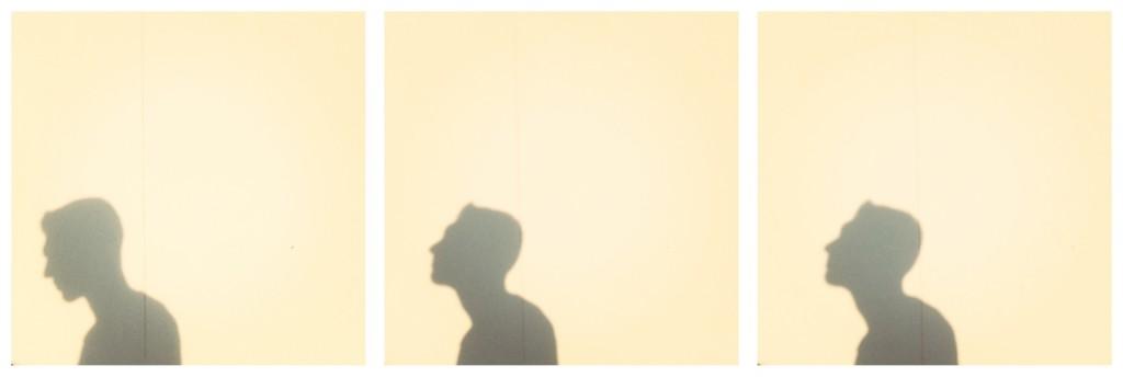 Zone d'ombra_Fine delle illusioni