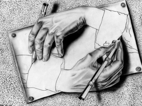 mostra-Escher-a-Milano-5
