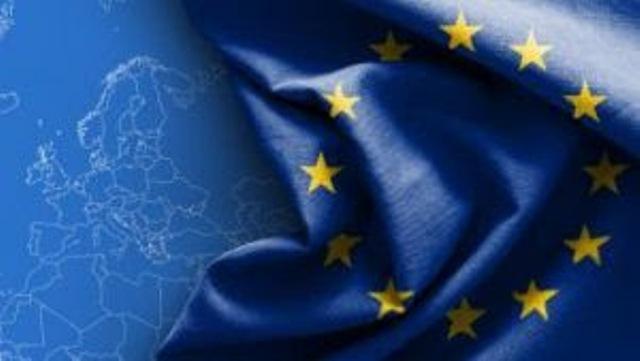 60 anni di Unione Europea