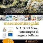 LOCANDINA-maremontisregalis-471x999