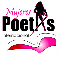 Logo_Mujeres_Poetas_Internacional_MPI,_inc.