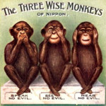 three-wise-monkeys-three-mystic-apes-293x300