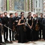 concerto-giovani-caldara-2017