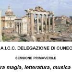 convegno-aicc-2017
