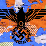 europa-sbagliata