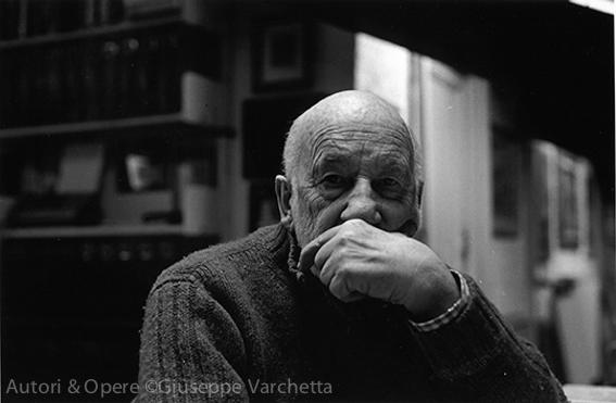 Gianni Berengo Gardin, 2010