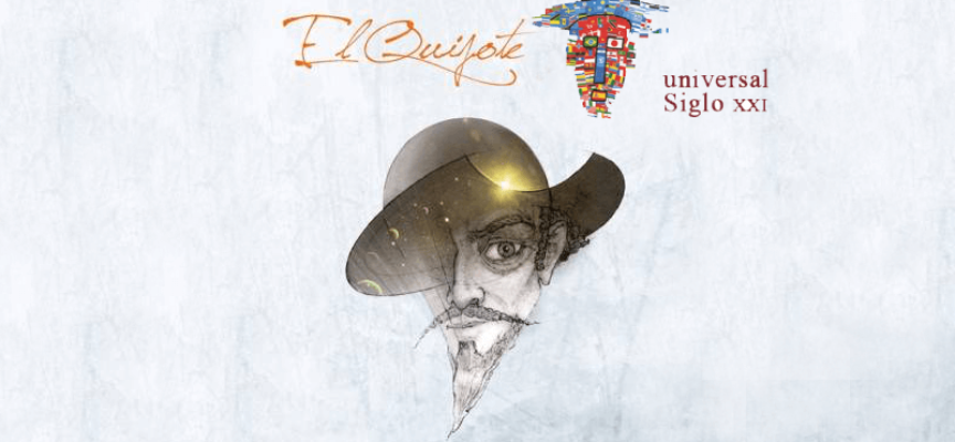quijote_universal_madrid_2016-864x400_c
