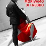 morivamodifreddo_cover