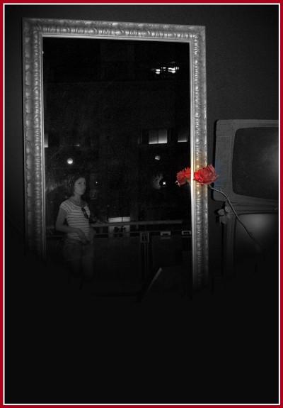 specchio-e-rosa-400x575