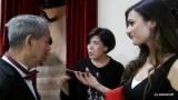 il-poeta-e-scrittore-satis-shroff-intervistato-dalla-giornalista-alessandra-machitella