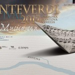 monteverdi-festival-2017