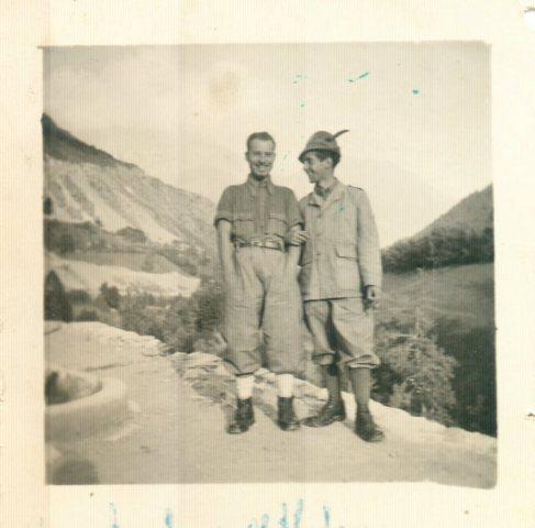 con-barberis-attilio-pietraporzio-1940