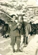 pinerolo-10-1-1940