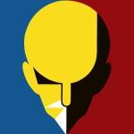 logo-cnsp