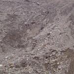 monte-rosa-ghiacciaio-pietrificato