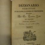 dizionario-piemontese-italiano-latino-francese