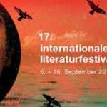 berlin-literatur-festival