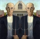 grant_devolson_wood_-_american_gothic