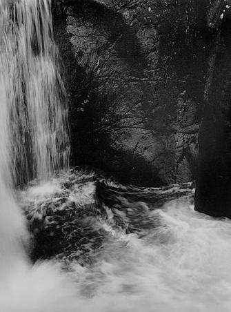 pellegrino-cascata