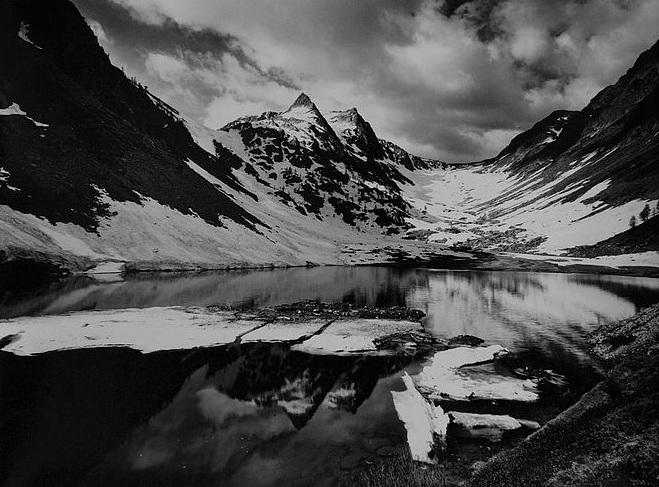 pellegrino-lago