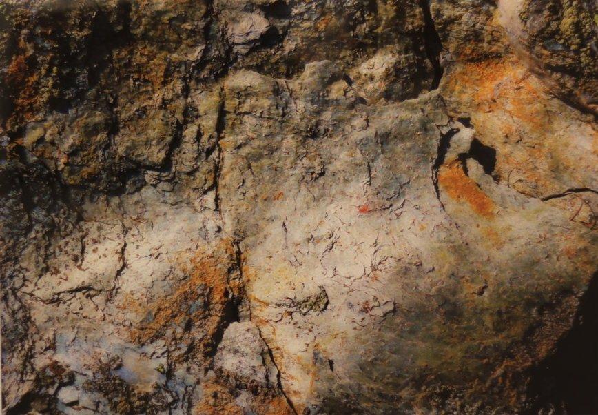 pellegrino-rocce