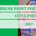 break_point_poetry_citta_poetica_img_max_width