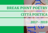 break_point_poetry_citta_poetica_img_max_width