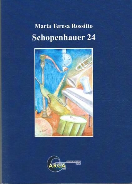 schopenhauer24-copertina