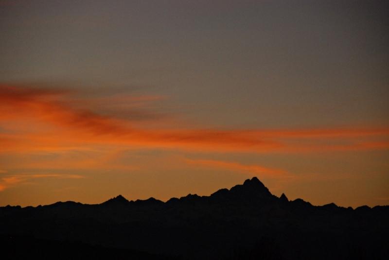monviso-tramonto