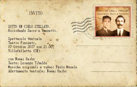 sacco-e-vanzetti-1