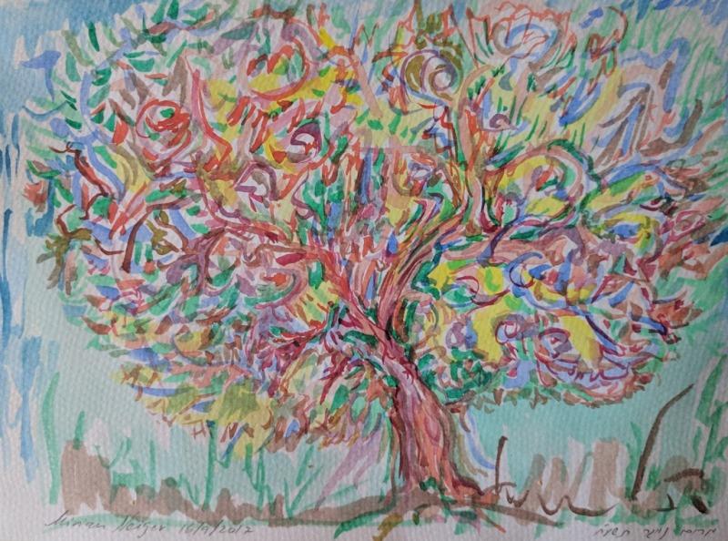 tree5-%d7%90%d7%a7%d7%95%d7%95%d7%90%d7%a8%d7%9c