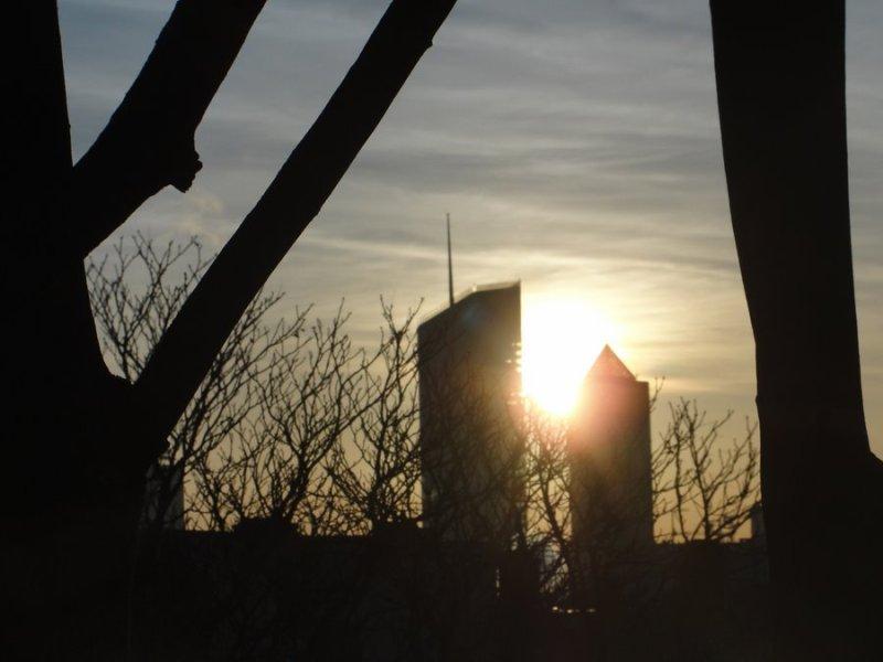 aube-croix-roussienne-4854