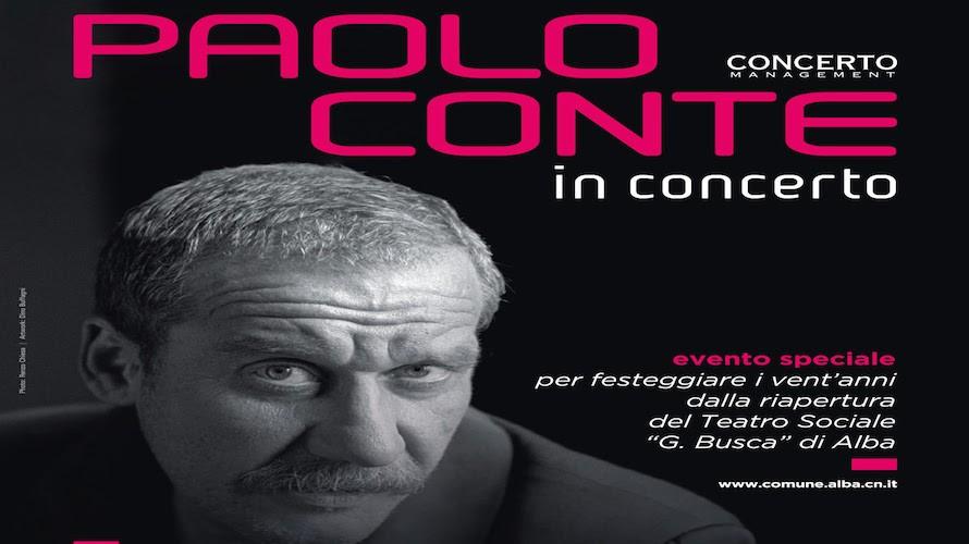 paolo-conte-ad-alba-2017