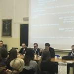 aicc-18-10-17-relatori
